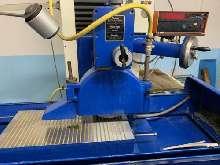 Surface Grinding Machine ELB SW 6 VA II Digitalanzeige  photo on Industry-Pilot