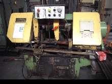 Ленточнопильный станок по металлу Everising S 12 A фото на Industry-Pilot