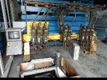 Станок плазменной резки ESAB Suprarex 3000 CNC фото на Industry-Pilot