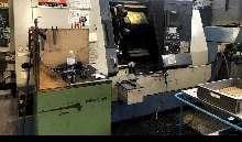 CNC Turning and Milling Machine MAZAK SQT 300 MY фото на Industry-Pilot