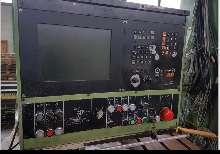 Горизонтально-расточной станок UNION BFT 105 Heidenhain фото на Industry-Pilot