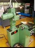 Tool grinding machine - universal DECKEL S11 фото на Industry-Pilot