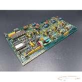 Allen Bradley Allen Bradley Elektronikkarte 960183 REV.93 C-L 96031521 фото на Industry-Pilot