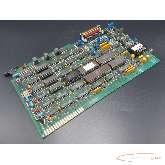 Allen Bradley Allen Bradley Elektronikkarte 960037 REV - 03 фото на Industry-Pilot