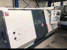 CNC Turning Machine - Inclined Bed Type HAAS HL 4 фото на Industry-Pilot