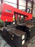 Ленточнопильный станок Amada HK - 700 FR фото на Industry-Pilot
