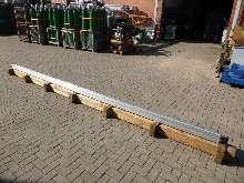 Bosch 0822 VS 40-1-1-00 Pneumatikzylinder Druckluftzylinder Zylinder 5 Meter фото на Industry-Pilot