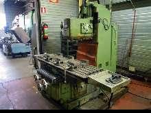 Milling Machine - Universal Dahlih DL-V1200 - X:1200 - Y:450 - Z:560 mm photo on Industry-Pilot