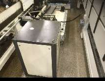Honing machine - internal - horizontal GEHRING GNM 6000 NC photo on Industry-Pilot