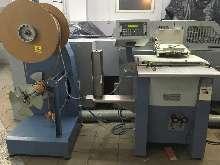 Переплётно-брошюровочная машина Rilecart R-500 Kalenderbindemaschiene Rilecart R-500 фото на Industry-Pilot