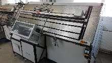 Переплётно-брошюровочная машина Renz vollautomatische Hochleistungs- Stanz- und Bindeanlage Renz Inline 500 фото на Industry-Pilot