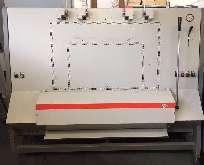 Bacher e 8753 Bacher 8753 Kombigerät Plattenstanze und -abkantung фото на Industry-Pilot
