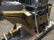 ECAMO / Caslon / Adana Ecamo Supermatic 25 Caslon Supermatic 25 Thermo-Reliefdurchlaufofen фото на Industry-Pilot