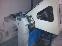 Folders GUK Grieser & Kunzmann FA 52-4 GUK FA 52-4 Taschenfalzwerk photo on Industry-Pilot