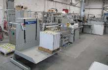 Cutting machines Baumann Wohlenberg 132 ASE Perfecta Wohlenberg 132 ASE фото на Industry-Pilot