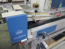 Packaging machine PFANKUCH SOLUTIONS GMBH Pfankuch VP-4502 mit Übergabestation ST Pfankuch VP-4502 OPP Verpackungsautomat фото на Industry-Pilot