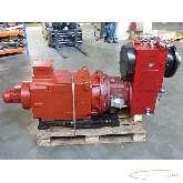 Asynchronous motor Siemens 1PH7224 - 7NC03 - 0BC2 Asynchronmotor Heynau TG 2 . 385 ZF ZK 802 GA photo on Industry-Pilot