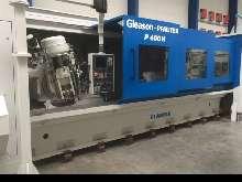 Зубофрезерный станок обкатного типа - гориз. GLEASON- PFAUTER P 400 H x 4000mm купить бу