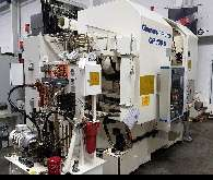 Зубодолбёжный станок GLEASON GP 130 S фото на Industry-Pilot