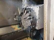CNC Turning Machine HITACHI SEIKI  HITEC TURN 23R фото на Industry-Pilot