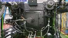 Термопластавтомат - Усилие замыкания 5.000 - 10.000 kN ENGEL ES 5550-1100 DUO CC100 фото на Industry-Pilot