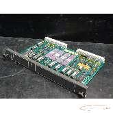 Bosch ZE 601 PC-Platine Mat.Nr. 041357-210401 photo on Industry-Pilot