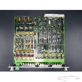 Motherboard Philips 4022 228 3020 Input Out  66160-L 6 photo on Industry-Pilot