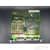 Motherboard Philips 4022 228 3020 Input Out  photo on Industry-Pilot
