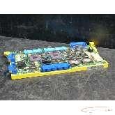 Материнская плата Fanuc  A16B-1211-0930 B Remote B Uffer  фото на Industry-Pilot