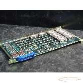 Motherboard Fanuc A16B-1200-0150 - 01 A ROM  photo on Industry-Pilot