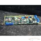 Материнская плата Fanuc  A20B-0008-0470 - 06 C ADD.AXIS (RES)  фото на Industry-Pilot