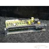 AEG DEA 105 Bitbus-Koppler 6051-042.233456 photo on Industry-Pilot