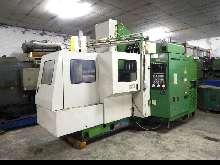 Machining Center - Vertical Mazak AJV-35/60 X: 1500 - Y: 800 - Z: 708 mm фото на Industry-Pilot