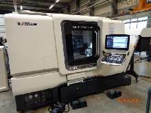 CNC Turning Machine DMG MORI GILDEMEISTER NLX 2500 SY-700 фото на Industry-Pilot