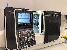 CNC Turning Machine DMG MORI GILDEMEISTER ecoTurn 310 фото на Industry-Pilot