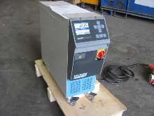 HB Therm 160 Z1 Serie 5 Wasser, 160°C 9 KW фото на Industry-Pilot