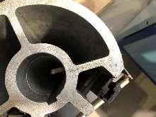 Книгопечатное оборудование Leibinger Gummizylinder Leibinger Gummizylinder 69.41010 für Eindruckwerk QM 46 oder PM 46 фото на Industry-Pilot