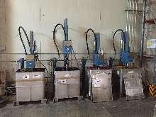 Technotrans Technotrans Farbförderanlage für 300kg-Container photo on Industry-Pilot