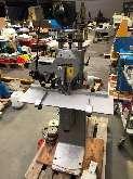 Сшивальная машина Hohner Economy 25/40 Hohner Economy 25/40 Einkopf-Drahtheftmaschine фото на Industry-Pilot