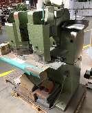 Переплетные машины Constantin Hang 150-4 Hang 150-4 Ösmaschine für Gummibänder фото на Industry-Pilot