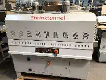 Shrink wrapping machine Torre Twin 50 Torre Twin 50 Schrumpftunnel фото на Industry-Pilot