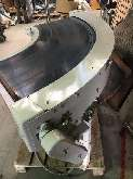 GKF GKF 90-500R-600 GKF 90-500R-600 Kurvengurtförderer фото на Industry-Pilot