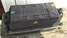 Packaging machine Habasit PT 300 HABASIT Heisspressvorrichtung PT-300 фото на Industry-Pilot