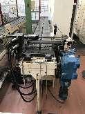 Doppel Plattenkettenband Transportband Bandförderer Panzerkette 530 x 19/19 cm фото на Industry-Pilot