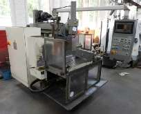 Milling machine conventional AVIA FNE 40 P photo on Industry-Pilot
