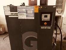 Screw air compressor ATLAS COPCO GA 18 SVD photo on Industry-Pilot
