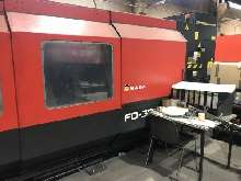 Laser Cutting Machine AMADA FO-3015 N5/106 фото на Industry-Pilot