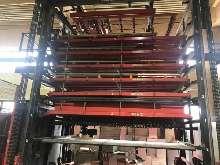 Laser Cutting Machine AMADA FO-3015 N5/106 photo on Industry-Pilot