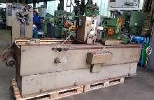 Станок для заточки ножей VEB Cottbus SM 15 EL фото на Industry-Pilot