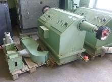 Buffing machines REMA SMG 5 фото на Industry-Pilot